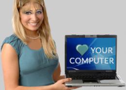 best-computer-repairs-260x185