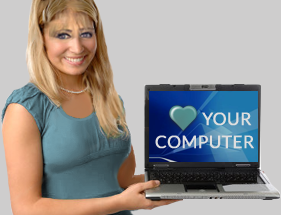 best-computer-repairs