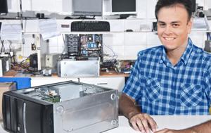 computer-repair-shop